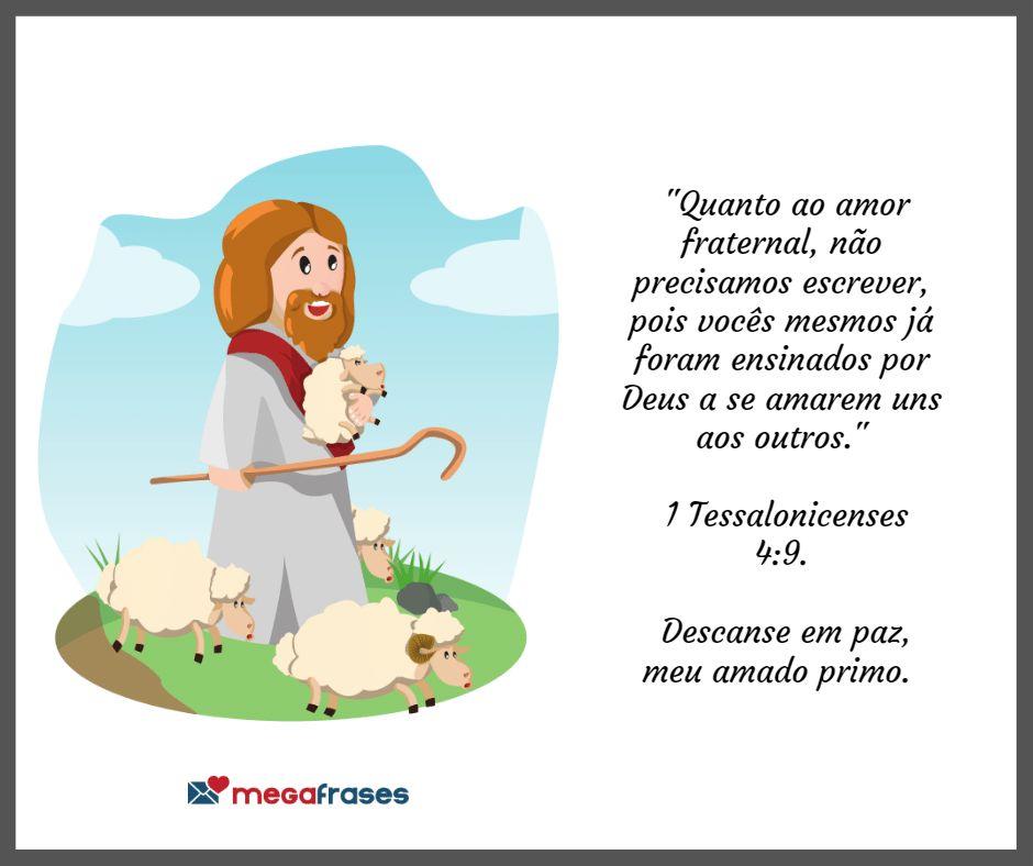 megafrases-texto-evangelico-descanse-em-paz-primo-querido