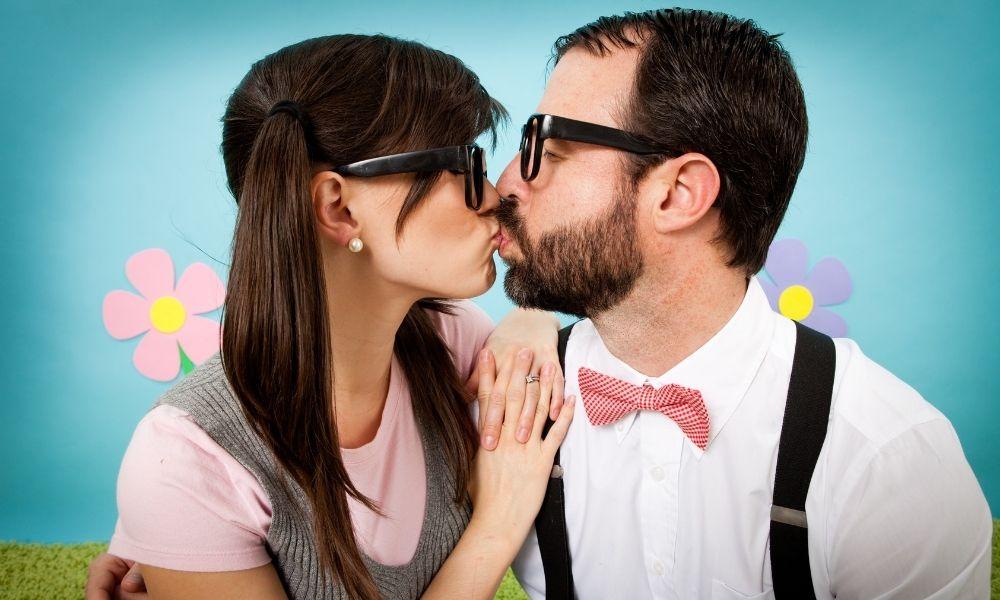 apelidos-fofos-para-casal-nerd