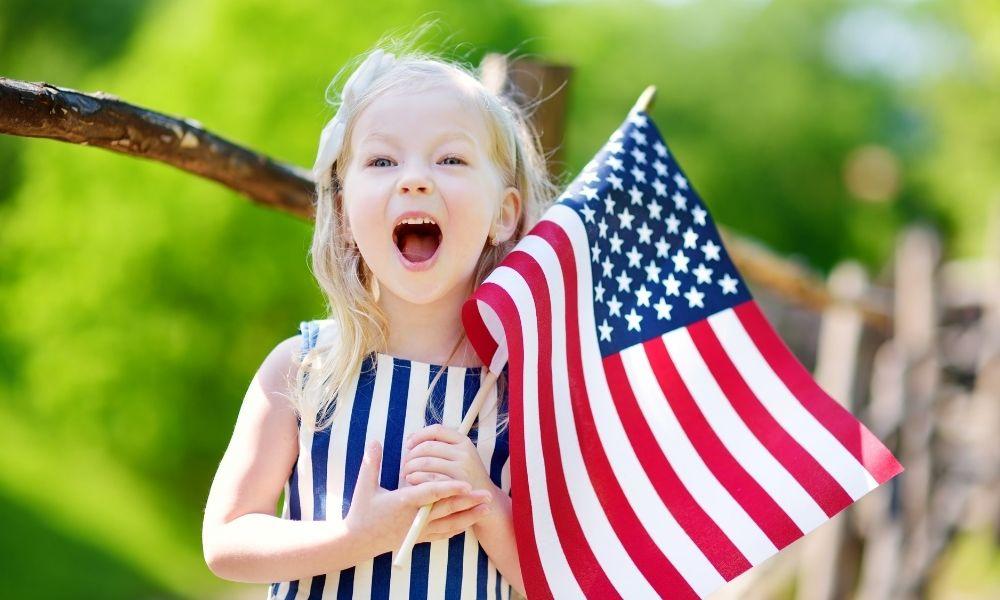 lista-de-nomes-americanos-femininos-bonitos-e-chiques