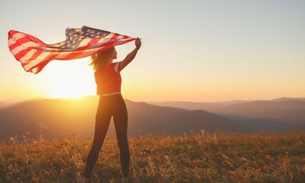 lista-de-nomes-femininos-americanos-diferentes