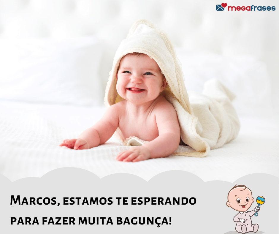 megafrases-marcos-bebe-bagunca