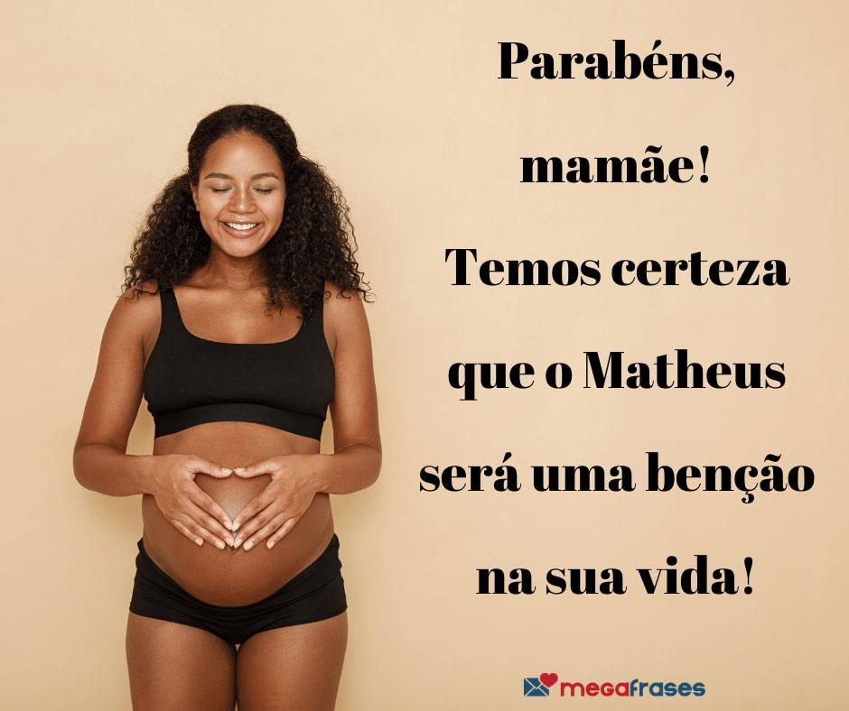 megafrases-parabens-mamae-matheus