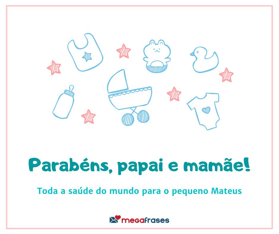 megafrases-parabens-papais-mateus
