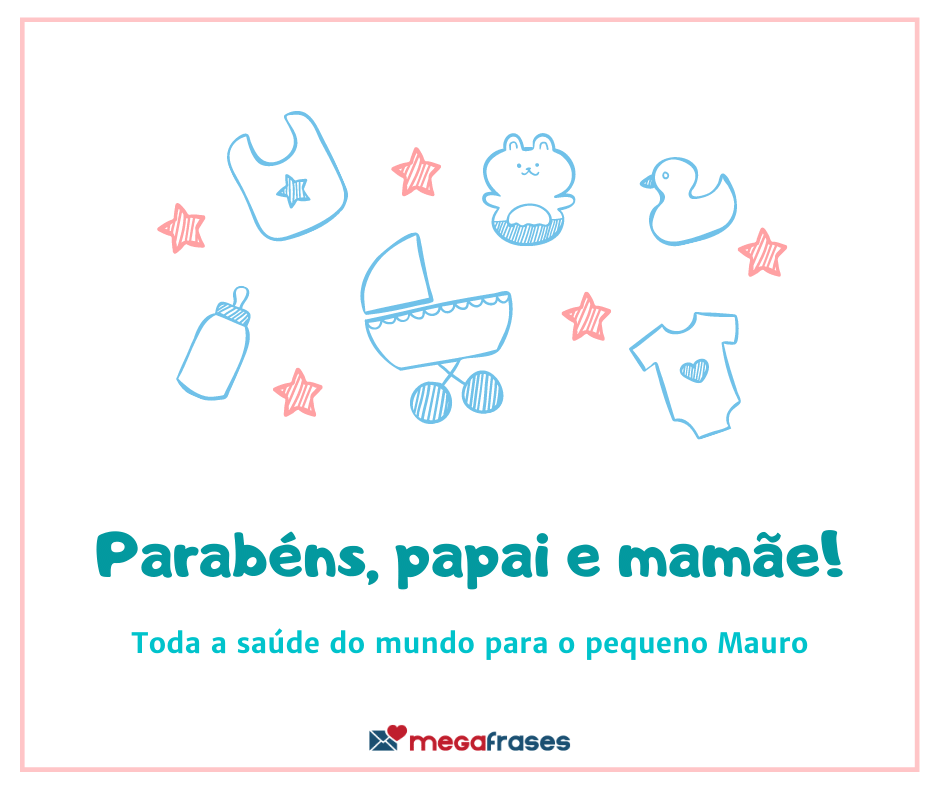 megafrases-parabens-papais-mauro