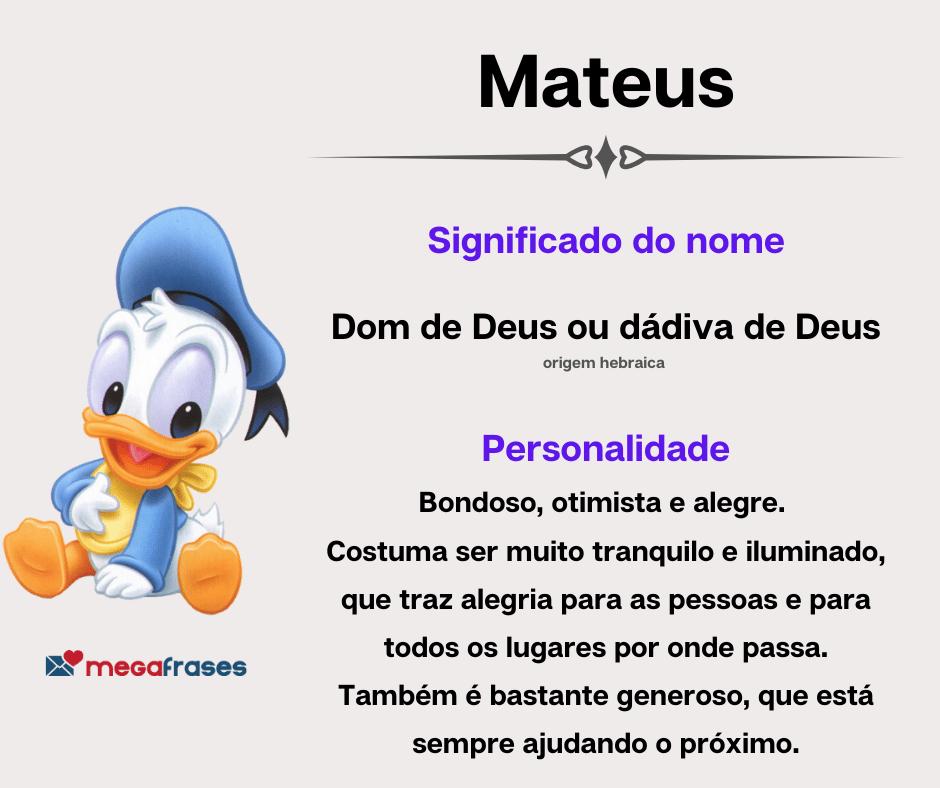 megafrases-significado-e-origem-mateus