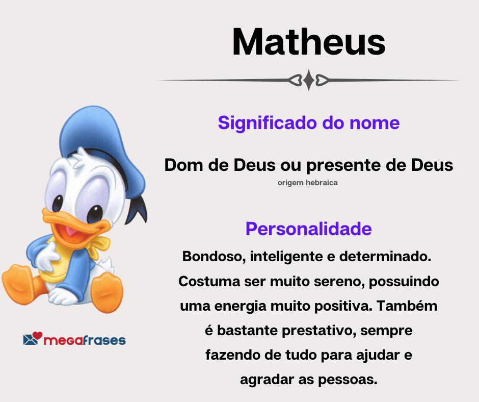 megafrases-significado-e-origem-matheus