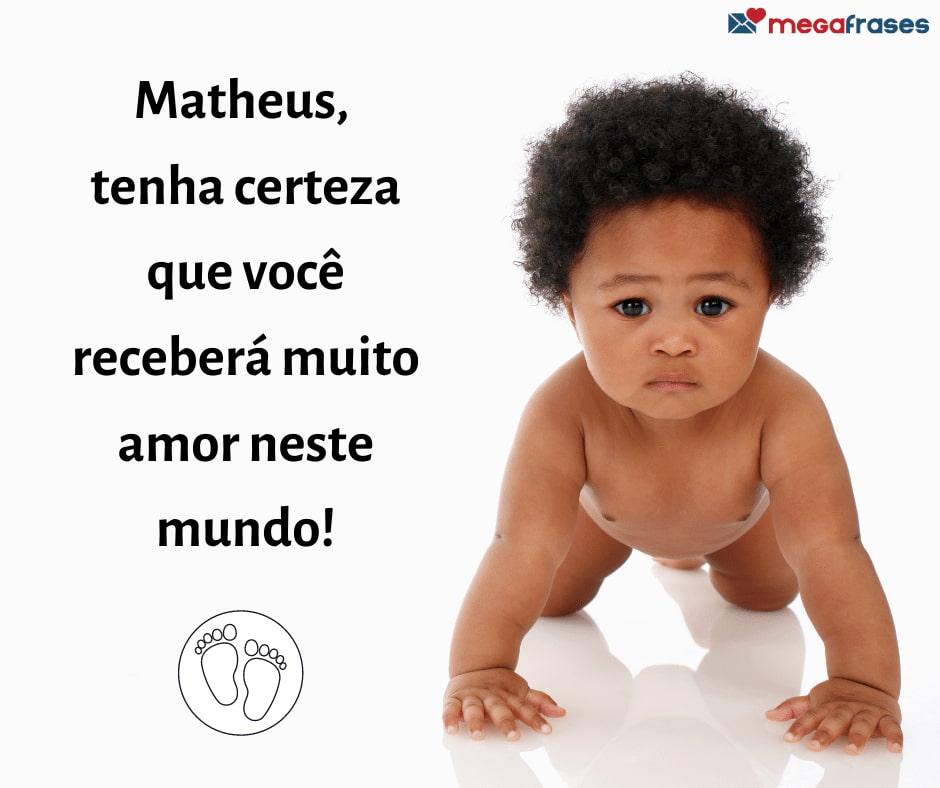 megafrases-significado-matheus