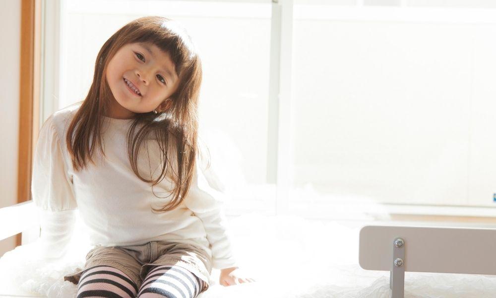 nomes-femininos-japoneses-chiques-e-bonitos