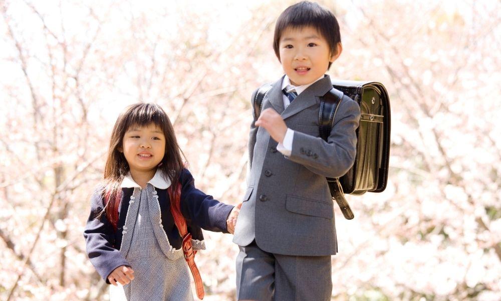 nomes-japoneses-com-significados