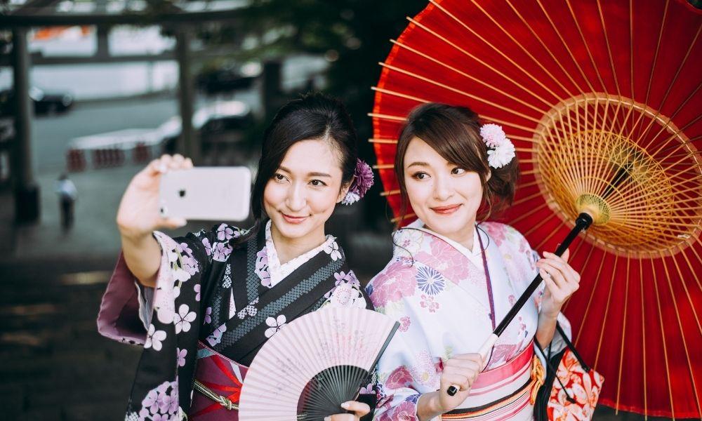 nomes-japoneses-para-meninas