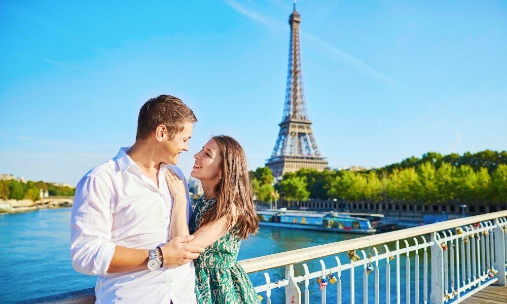 apelidos-franceses-para-esposa-ou-crush
