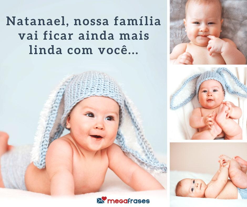 megafrases-carinho-para-natanael-lindo