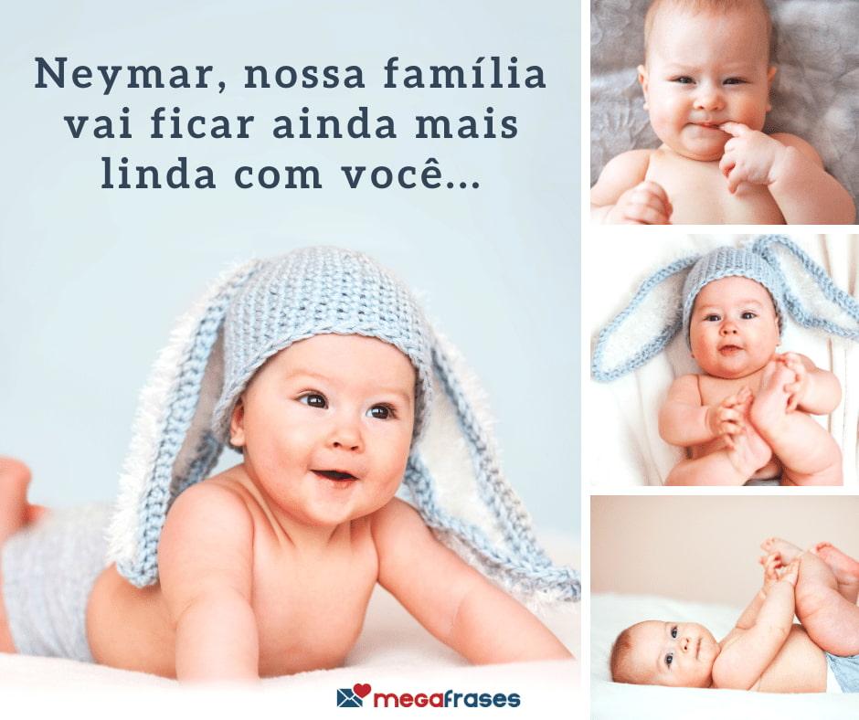 megafrases-carinho-para-neymar-lindo