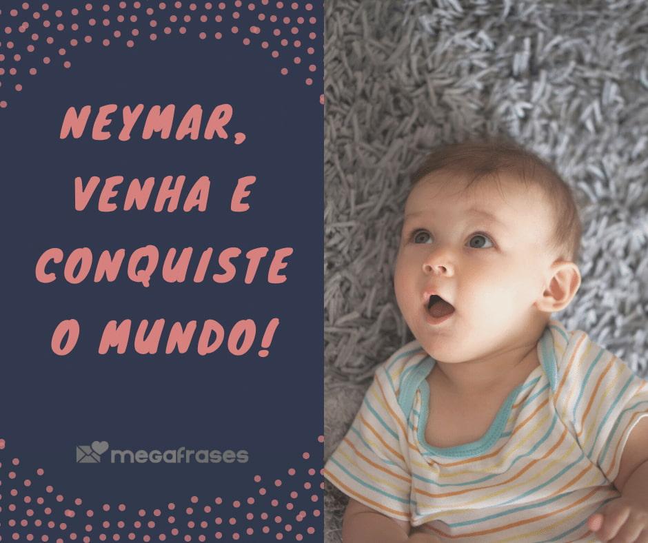 megafrases-neymar-poderosa