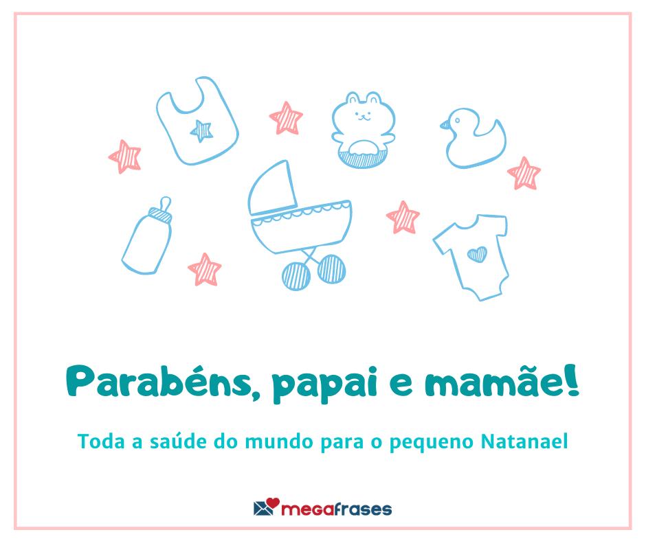 megafrases-parabens-papais-natanael