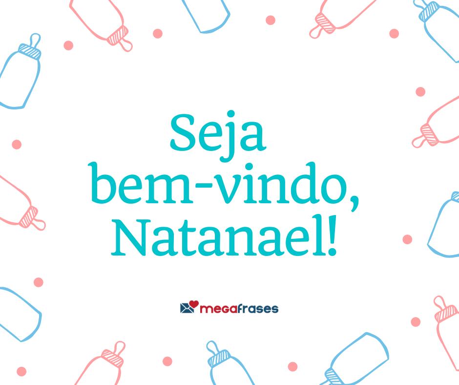 megafrases-seja-bem-vindo-natanael