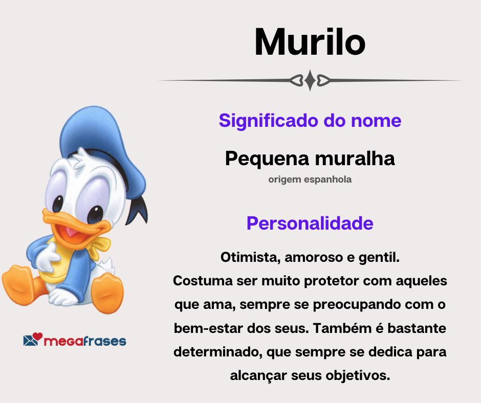 megafrases-significado-e-origem-murilo
