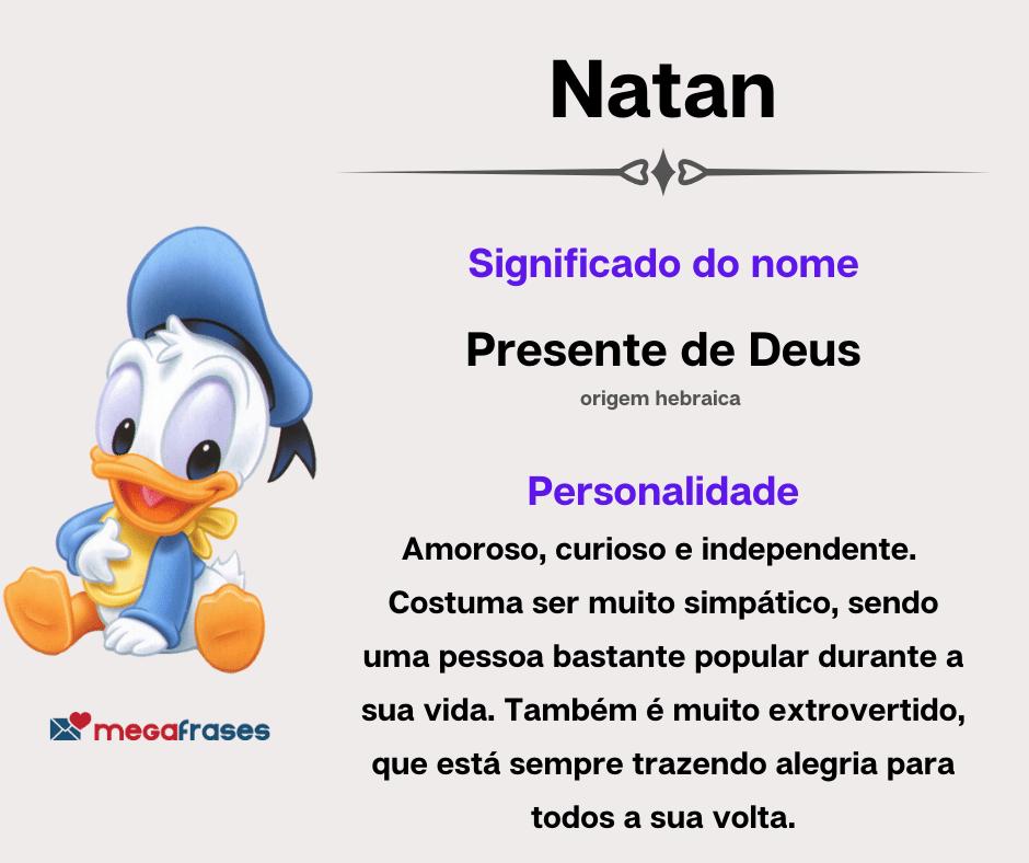 megafrases-significado-e-origem-natan