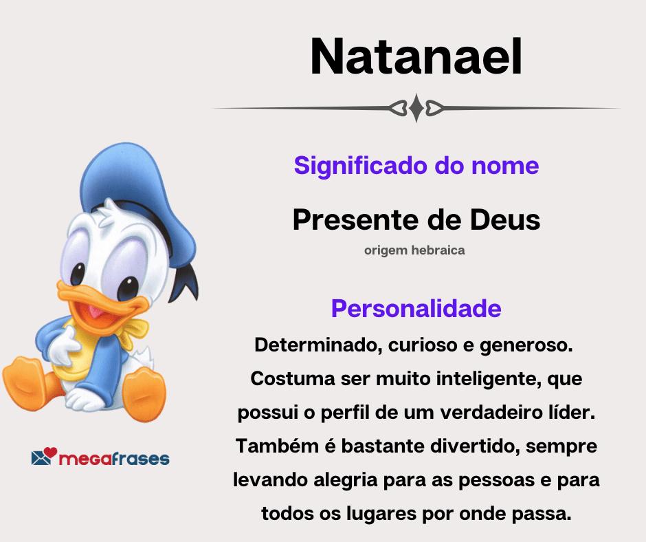 megafrases-significado-e-origem-natanael