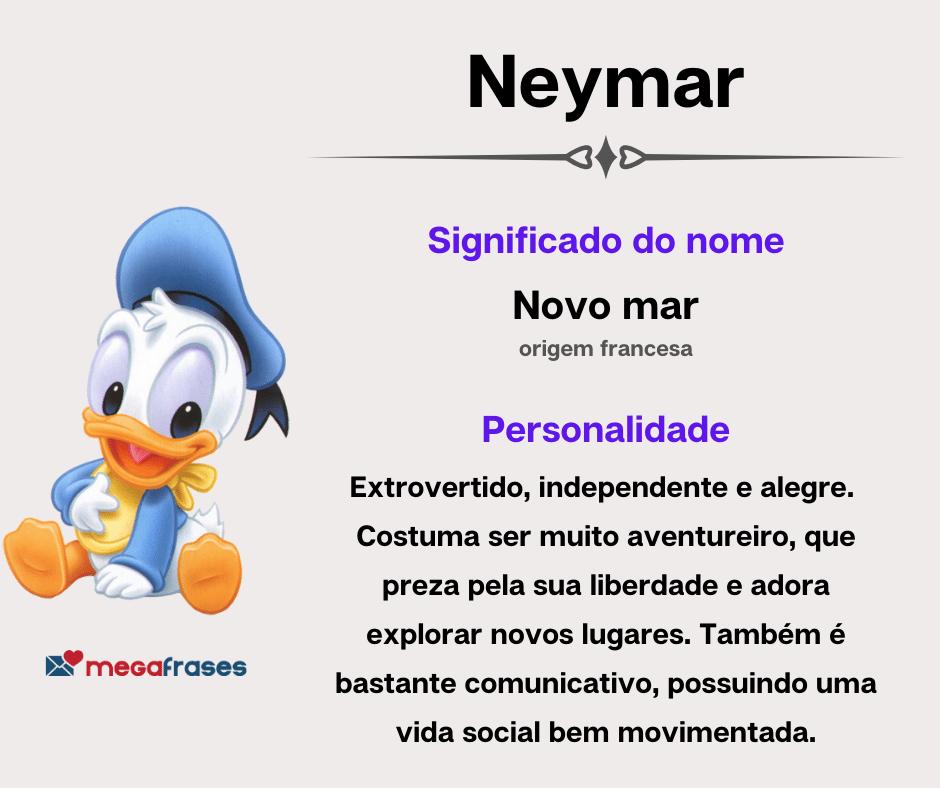 megafrases-significado-e-origem-neymar