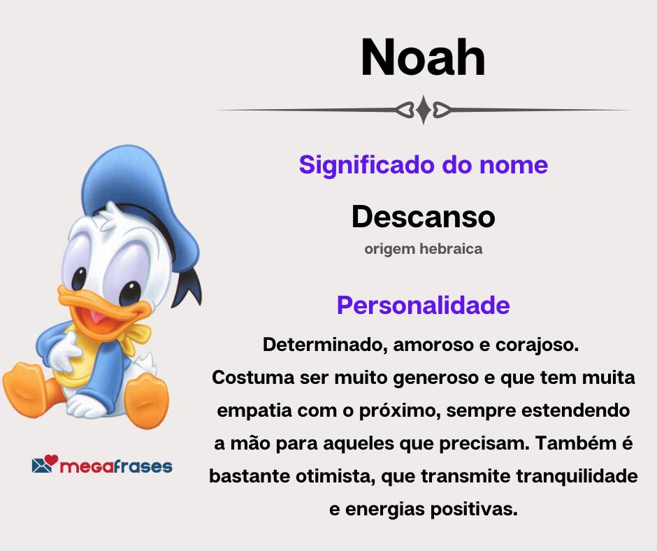 megafrases-significado-e-origem-noah