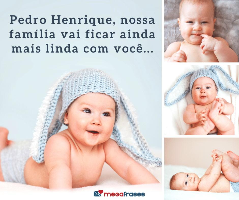 megafrases-carinho-para-pedro-henrique-lindo