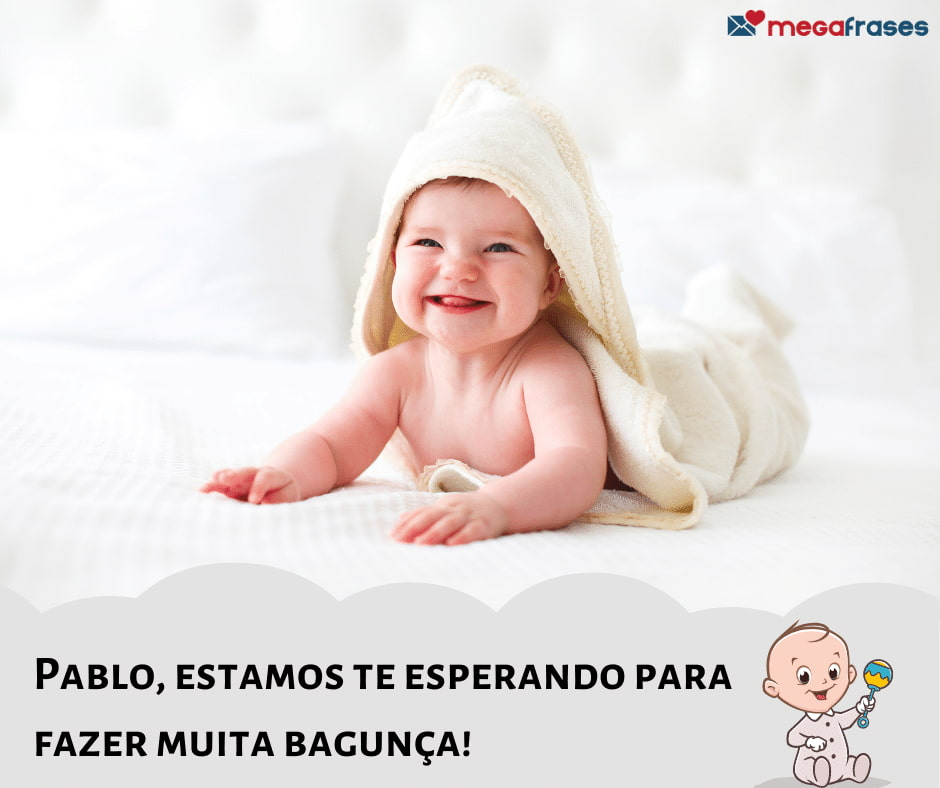 megafrases-pablo-bebe-bagunca