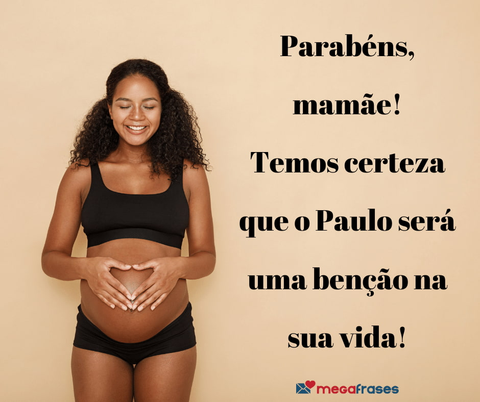 megafrases-parabens-mamae-paulo