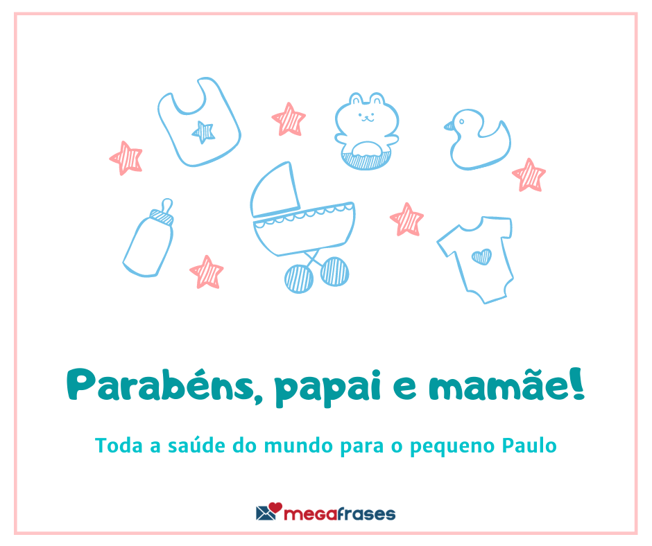 megafrases-parabens-papais-paulo