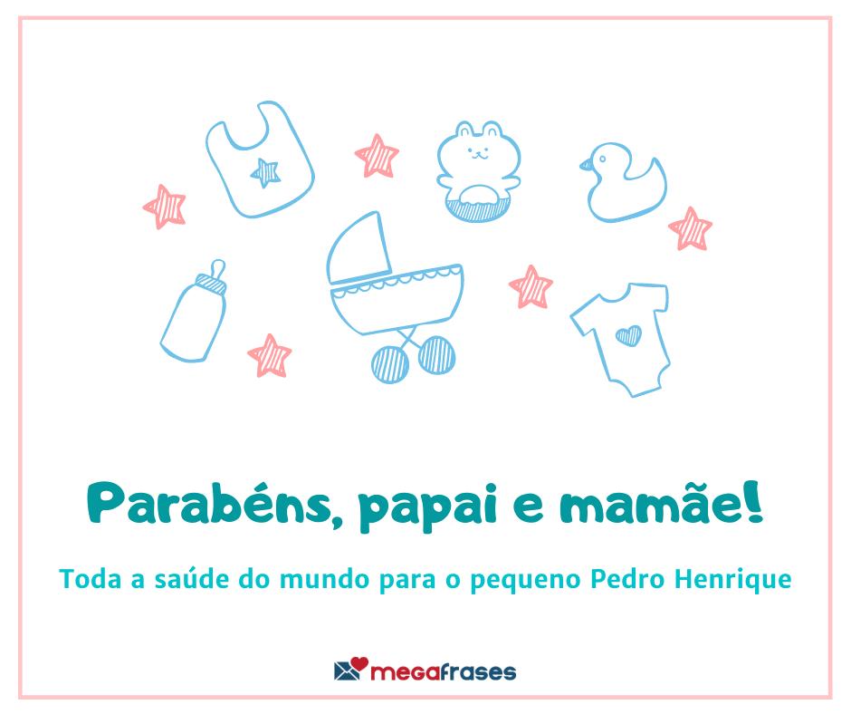 megafrases-parabens-papais-pedro-henrique