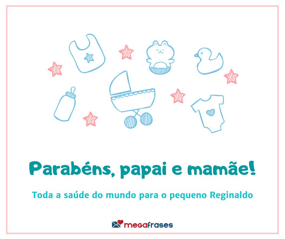 megafrases-parabens-papais-reginaldo
