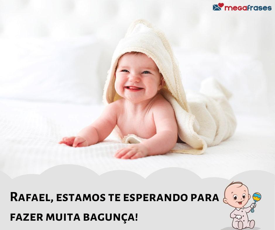 megafrases-rafael-bebe-bagunca
