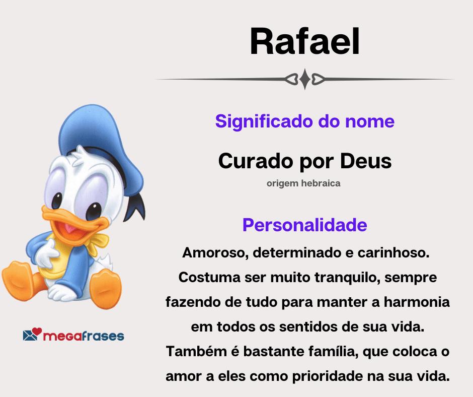 megafrases-significado-e-origem-rafael