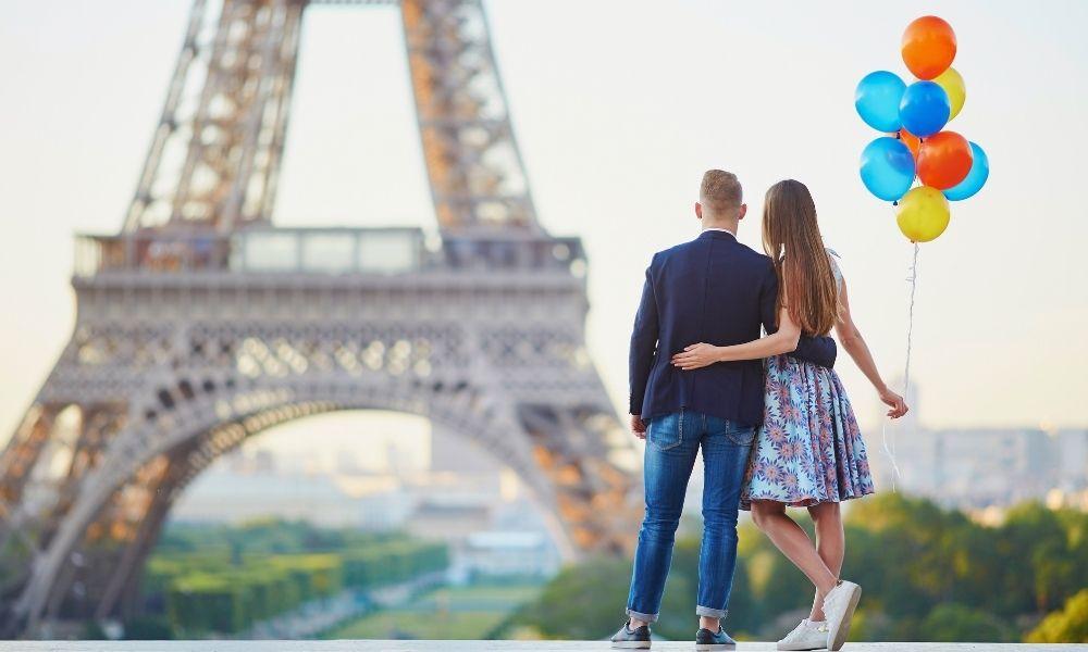 lista-de-apelidos-romanticos-em-frances
