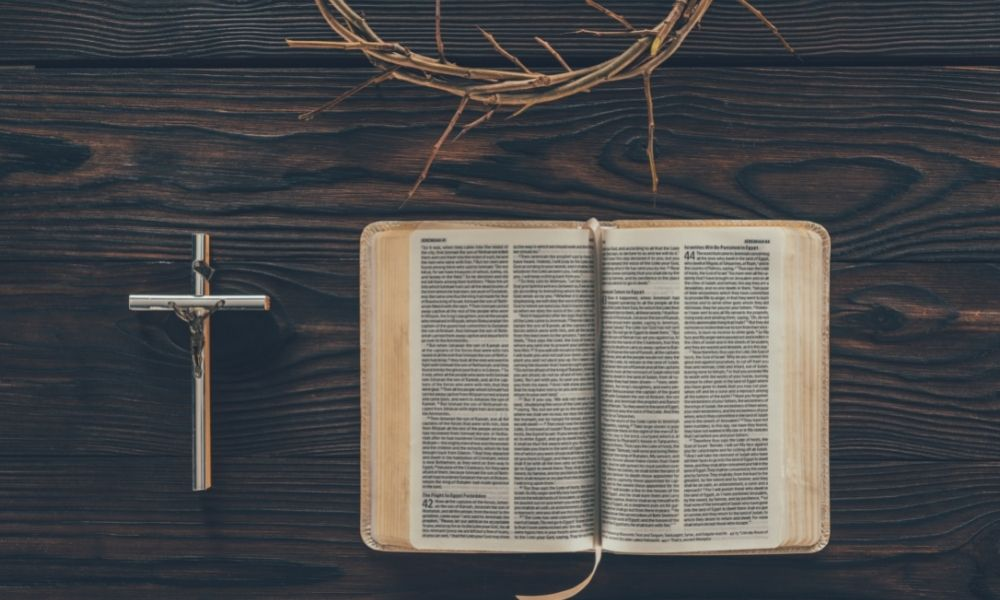 lista-de-nomes-masculinos-de-personagens-da-biblia