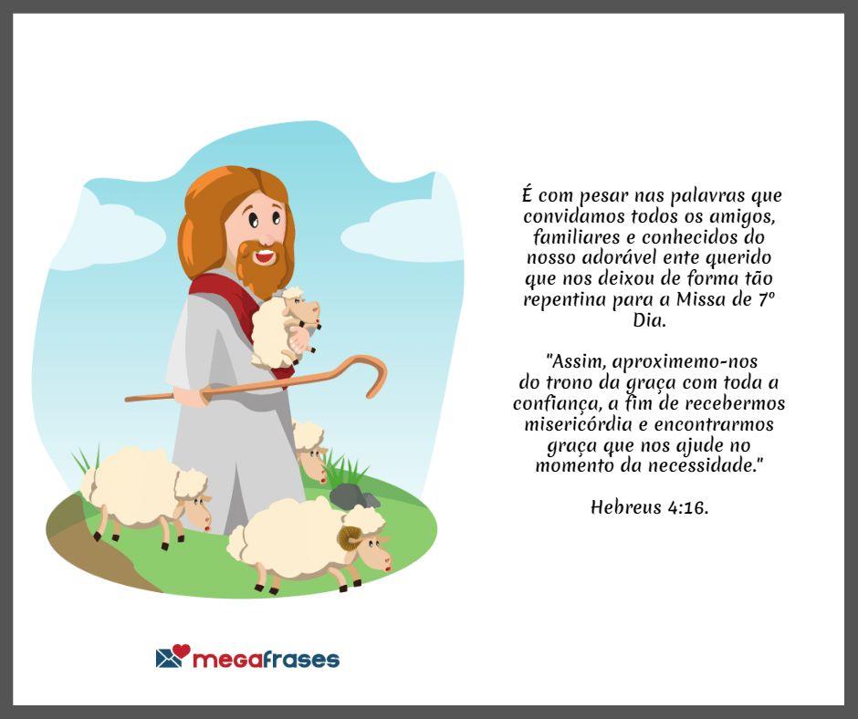 megafrases-mensagens-catolicas-para-saudades-eternas-apos-missa-de-setimo-dia