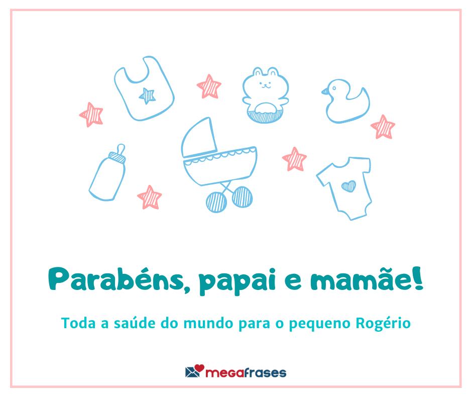 megafrases-parabens-papais-rogerio