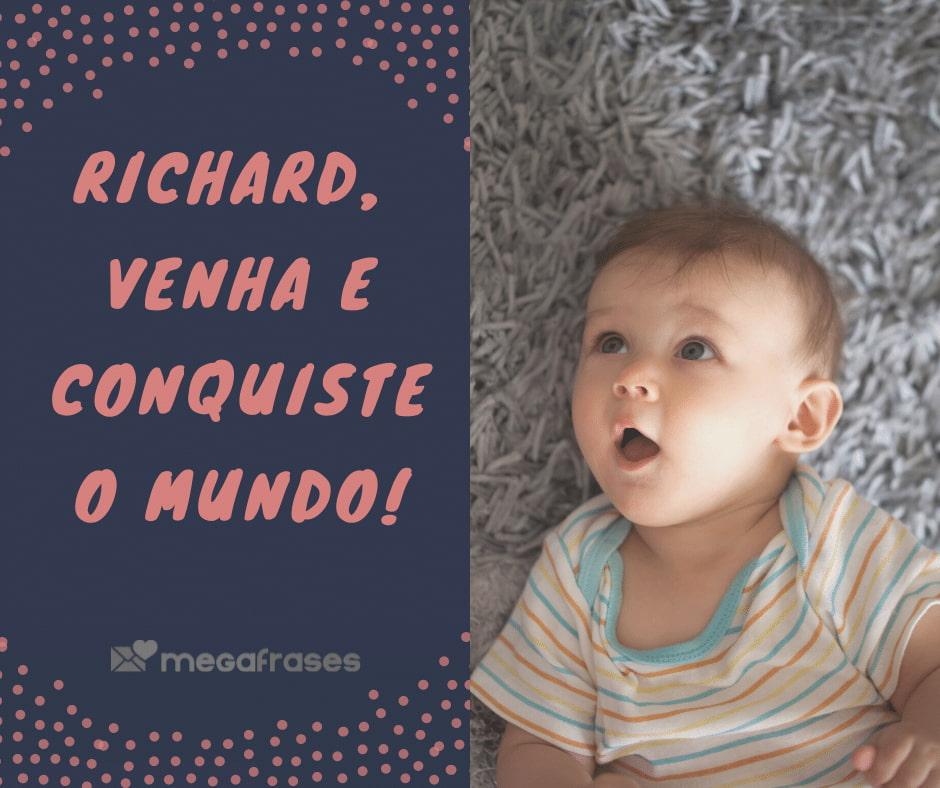 megafrases-richard-poderosa