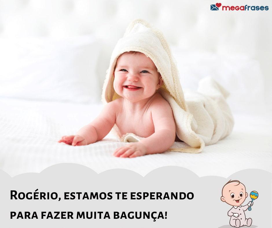 megafrases-rogerio-bebe-bagunca