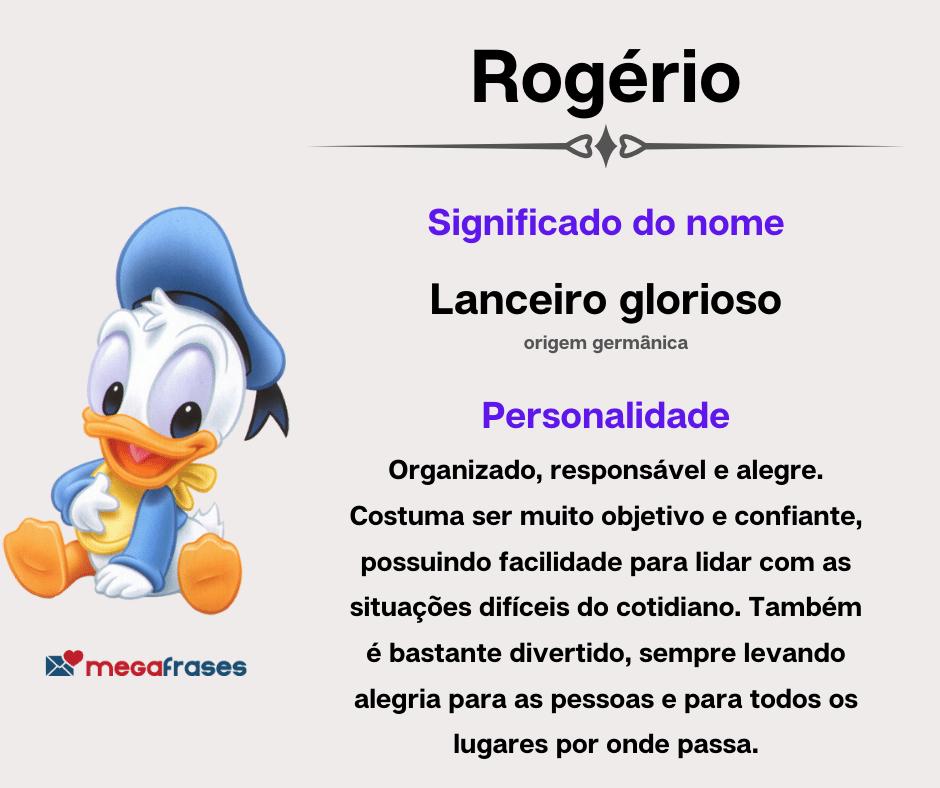 megafrases-significado-e-origem-rogério