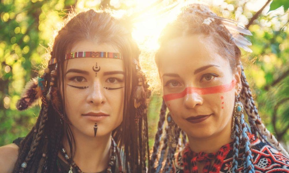 nomes-indigenas-americanos-para-meninas