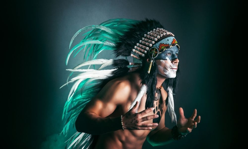 nomes-indigenas-americanos-para-meninos