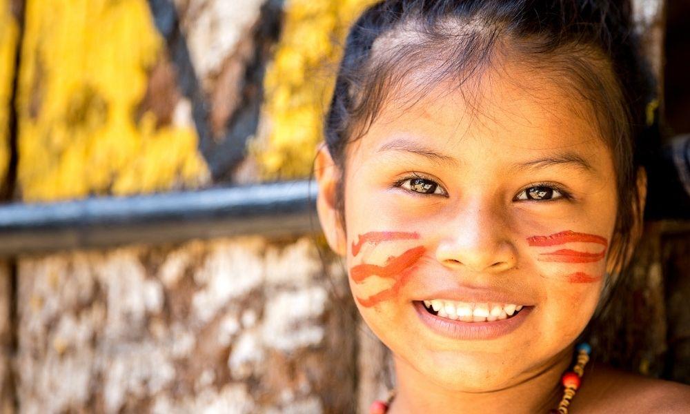 nomes-indigenas-brasileiros-para-meninas