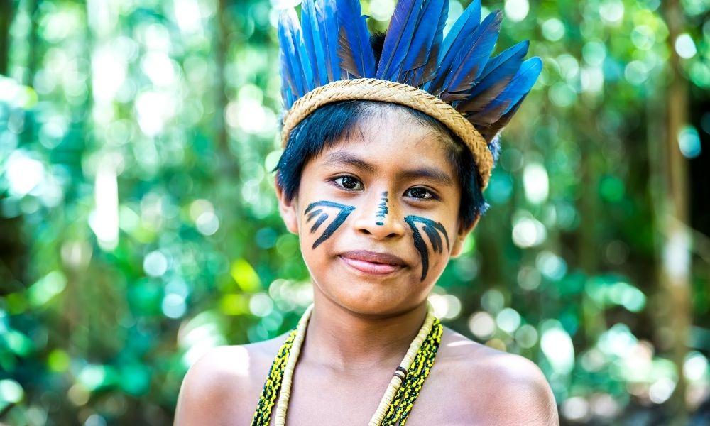 nomes-indigenas-brasileiros-para-meninos