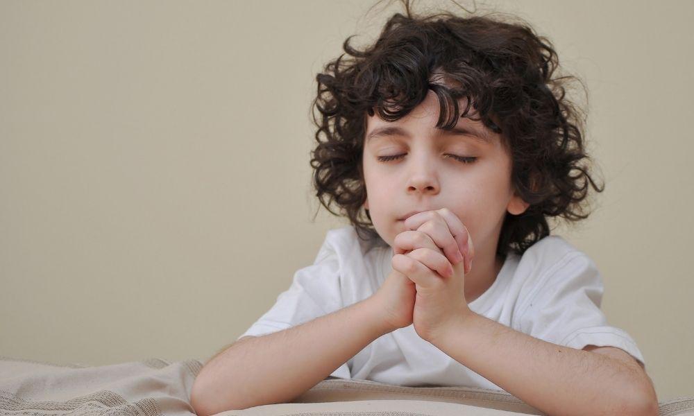 opcoes-de-nomes-biblicos-para-meninos