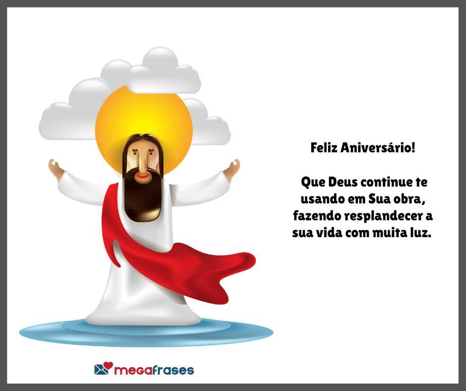 megafrases-mensagem-religiosa-para-aniversario-48-anos
