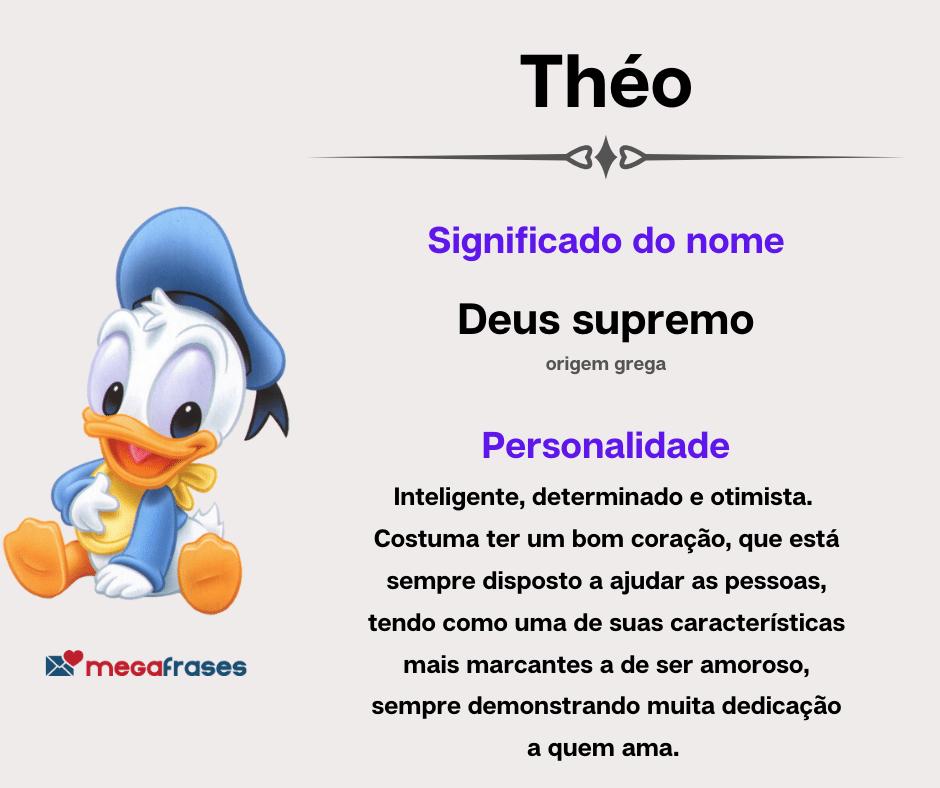 megafrases-significado-e-origem-théo