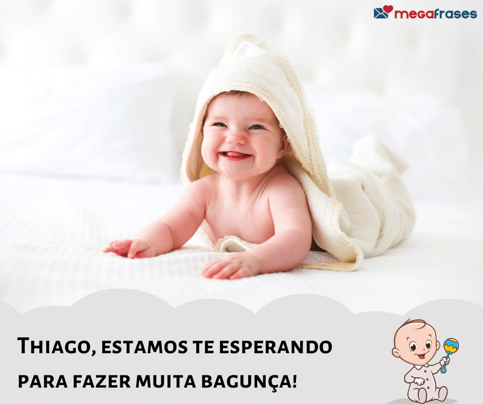 megafrases-thiago-bebe-bagunca