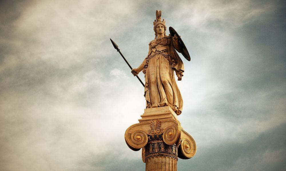 nomes-femininos-da-mitologia-grega