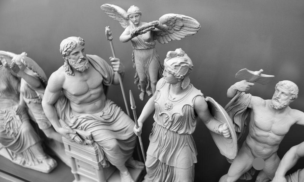 nomes-masculinos-da-mitologia-grega